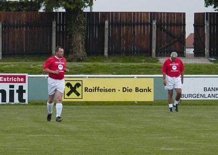 DietmarKranklausschnitt.jpg